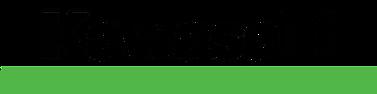 16_VI_Logo_Lrg_CMYK_print2.png