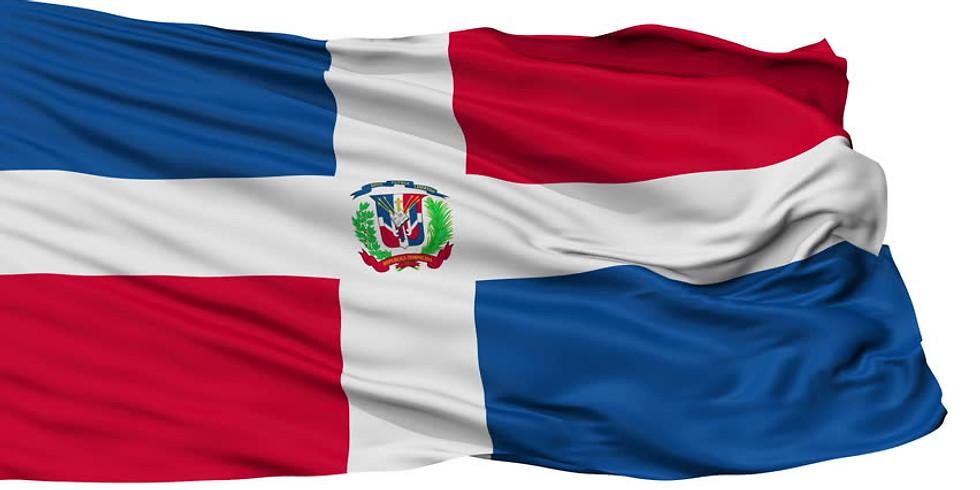 Dominican 2020 Meeting