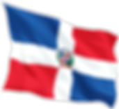 pngkey.com-dominican-republic-flag-png-2