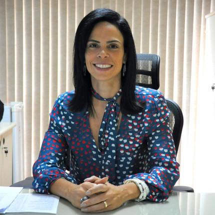 Ana Maria Villa Real