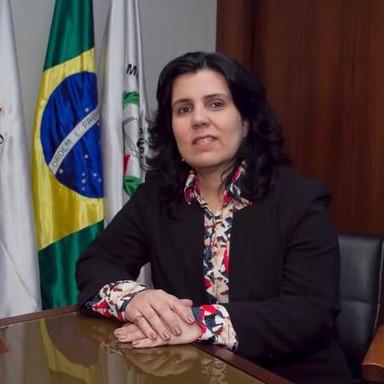 Christianne Cotrim Assad Bensoussa