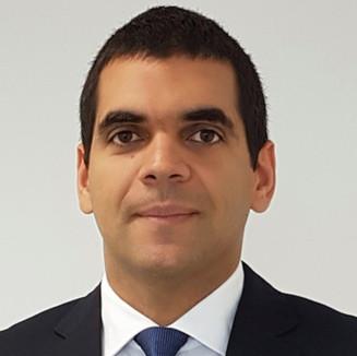 Moacir Silva do Nascimento Júnior