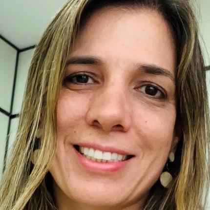 Luciana Grumbach