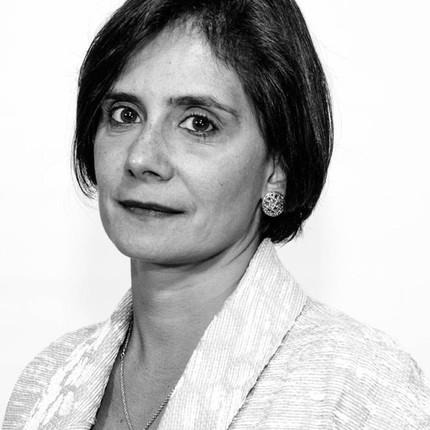 Ana Elisa Alves Brito Segatti