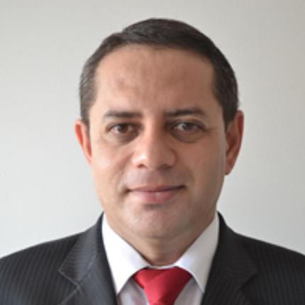 James Magno Araújo Farias