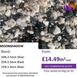 Moonshadow Resin Bound Gravel.jpg