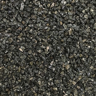 Green Granite 2-5 Resin Bound Gravel.jpg