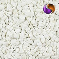 Polar White Gravel Set.jpg