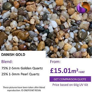 Danish Gold Resin Bound Gravel.jpg