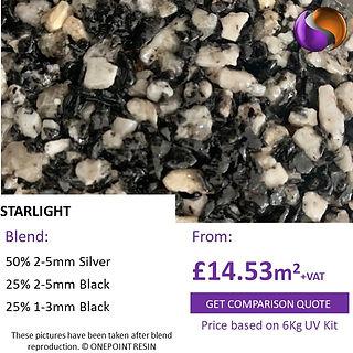 Starlight Resin Bound Gravel.jpg