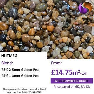 Nutmeg Resin Bound Gravel.jpg