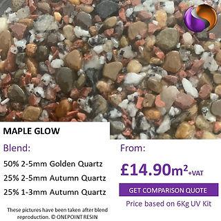 Maple Glow Resin Bound Gravel.jpg