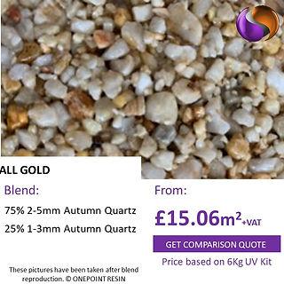 All Gold Resin Bound Gravel.jpg