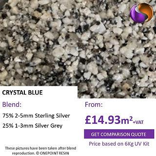 Crystal Blue Resin Bound Gravel.jpg