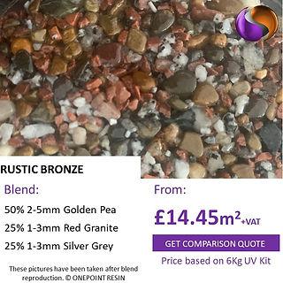 Rustic Bronze Resin Bound Gravel.jpg