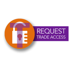 Trade access.png