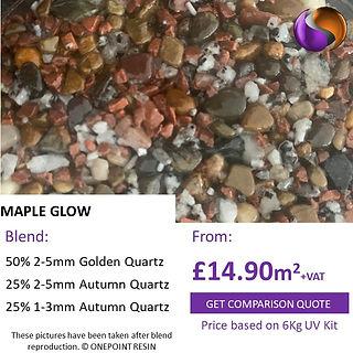 Maple Gold Resin Bound Gravel.jpg
