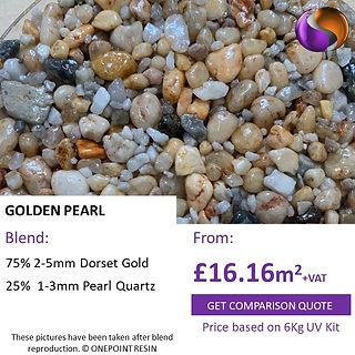 Golden Pearl Resin Bound Gravel.jpg