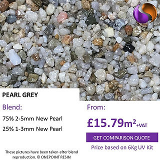 Pearl Grey Resin Bound Gravel.jpg