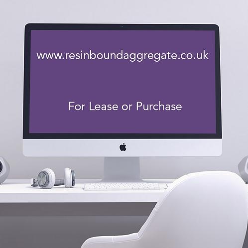 www.resinboundaggregate.co.uk