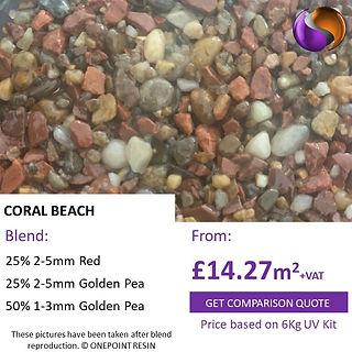 Coral Beach Resin Bound Gravel.jpg