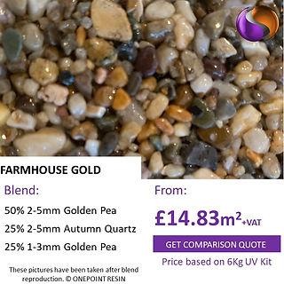 Farmhouse Gold Resin Bound Gravel.jpg