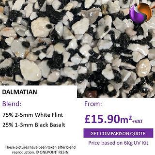 Dalmatian Resin Bound Gravel.jpg