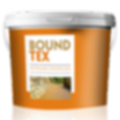 BoundTex%2520non%2520UVR%25202020_edited