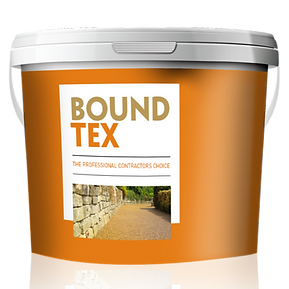 BoundTex%2520non%2520UVR%25202020_edited