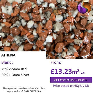 Athena Resin Bound Gravel.jpg