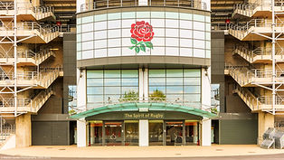 Twickenham Entrance.jpg