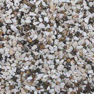 Willow 1-5 Resin Bound Gravel.jpg