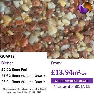 Quartz Resin Bound Gravel.jpg