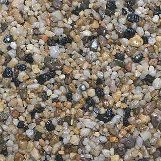 Devon 2-5 Resin Bound Gravel.jpg