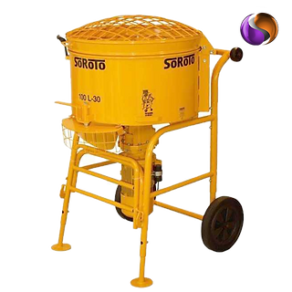 Soroto 100L mixer.png