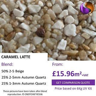 Caramel Latte Resin Bound Gravel.jpg