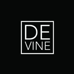 DEVINE Resin