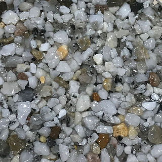 Ashen 1-5 Resin Bound Gravel.jpg