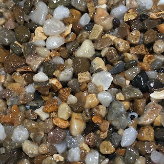 Amber Gold 1-5 Resin Bound Gravel.jpg