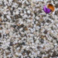 Willow 1-5 Resin Bound Gravel.jpg