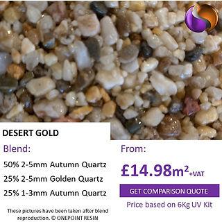 Desert Gold Resin Bound Gravel.jpg