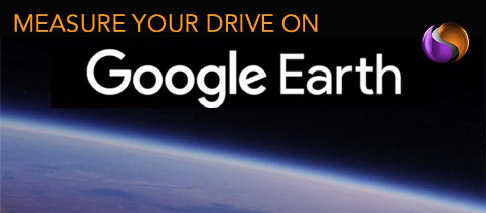 MEASURE YOUR DRIVE ON GOOGLE EARTH.png