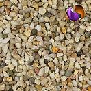 Spring Quartz Pebble Pot.jpg