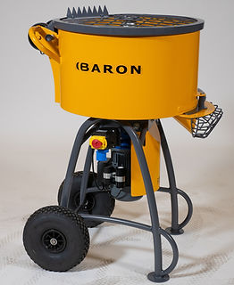 Barron F110 Resin Mixer.jpg