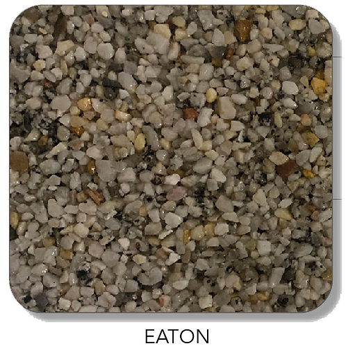EATON 1-5mm from £15.28m2. 1 Kit covers 4m2