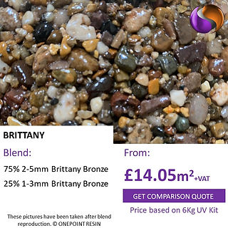 Brittany Resin Bound Gravel.jpg