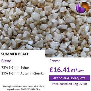 Summer Beach Resin Bound Gravel.jpg