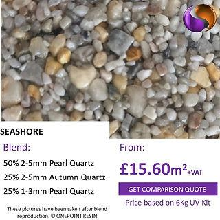 Seashore Resin Bound Gravel.jpg
