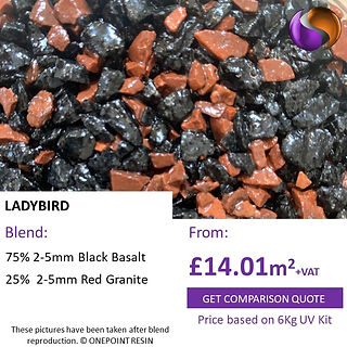Ladybird Resin Bound Gravel.jpg