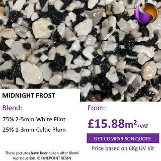Midnight Frost Resin Bound Gravel.jpg